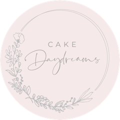 Cake Daydreams